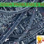 Urbanization, Problems and Their Remedies