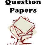 Mains – 2018: General Studies Paper – 2 UPSC Civil Services Mains Exam – 2018