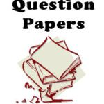 [pdf]General studies paper 1 questions-UPSC IAS MAINS 2017
