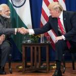 HINDU NOTES-November 14 2017 [UPSC Current affairs]