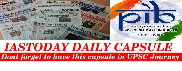 DAILY HINDU NOTES FOR UPSC IAS - IASTODAY-ONLINE IAS