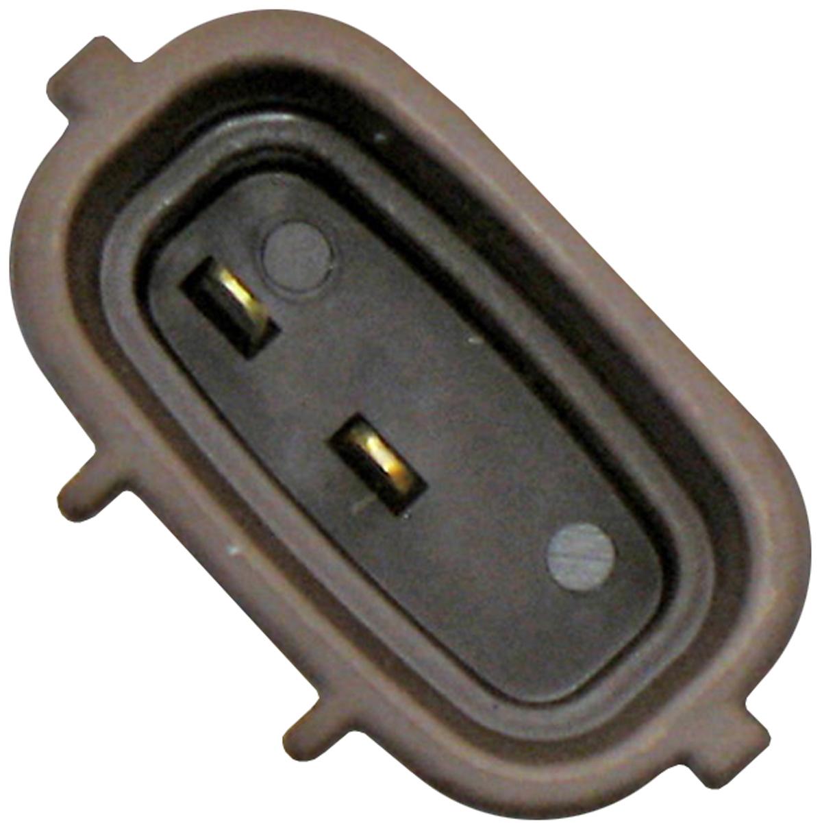 Voltage Regulator Wiring Diagram On Denso External Voltage Regulator