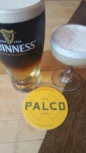 Bar Palco