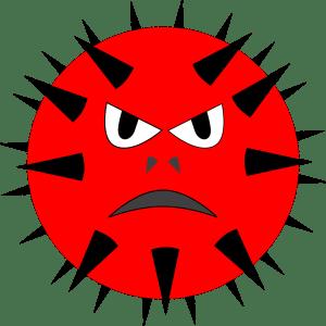 virus-309622_1280