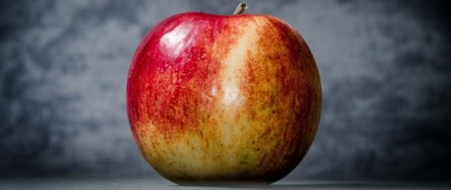 apple-256266_1920