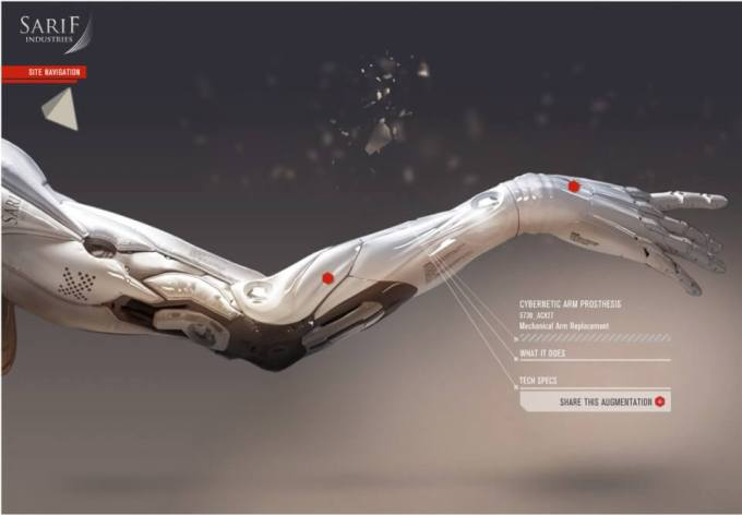 cropped-sarif-industries-cybernetic-arm-prosthesis-mechanical-arm-replacement2.jpg