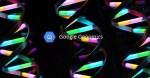 Google lance le traitement de votre ADN dans son cloud