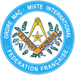 l'Ordre Maçonnique Le Droit Humain - Commission Bioéthique - Le transhumanisme, un progrès pour l'hu...
