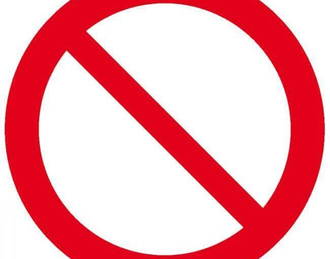 Assemblée nationale : Un député réclame l'interdiction des implants de puces NFC !