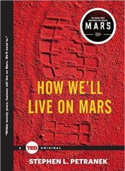 how-well-live-on-mars