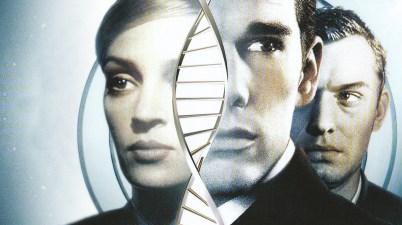 eugénisme Bébés adn modification génétique
