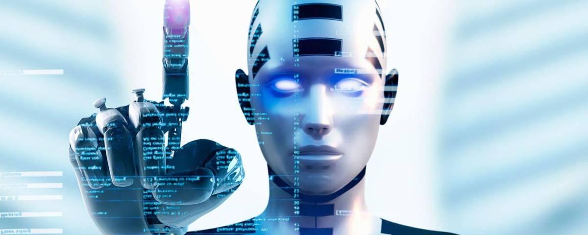 L'intelligence artificielle va tuer l'argent