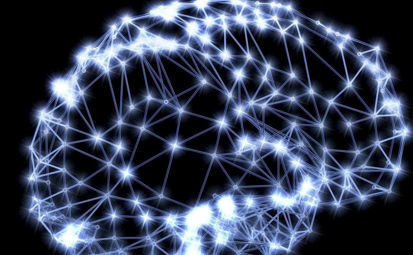 Les chercheurs peuvent maintenant relier les neurones à l'aide d'impulsions laser