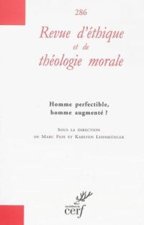homme-perfectible-homme-augmente