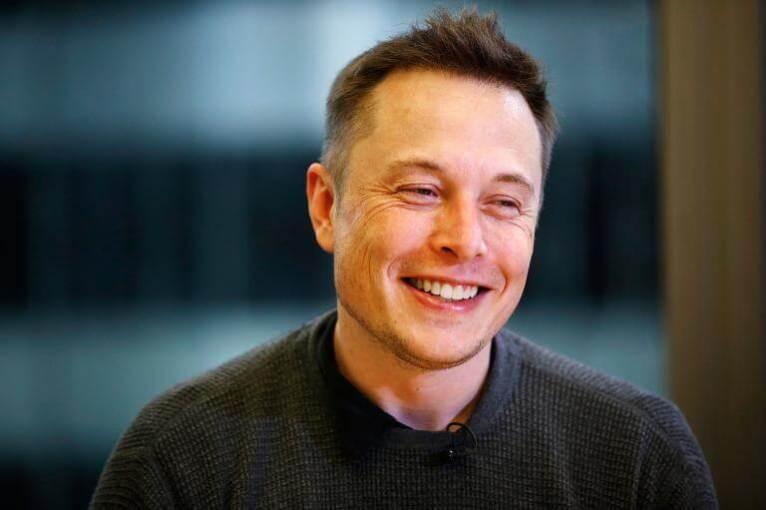 Sujet, objet, IA, Musk, une religion