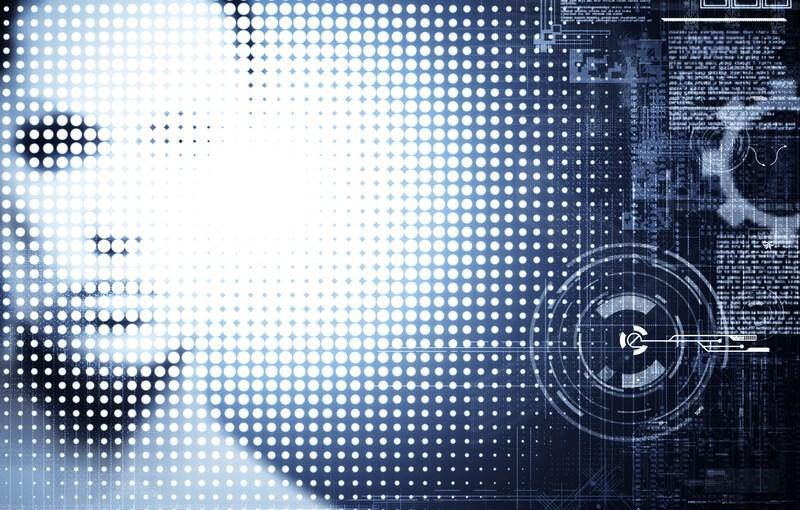 Augmentation des performances humaines avec les nouvelles technologies : Quelles implications pour la défense et la sécurité ?