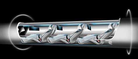 hyperloop1-1400x600