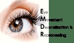 EDMR : Désensibilisation et Retraitement (de l'information) par le mouvement des yeux