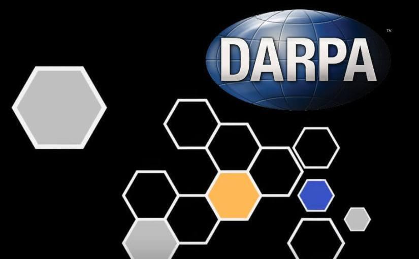 Le nouveau programme de la DARPA envisage de stimuler vos nerfs pour l'auto-guérison