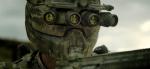 Le nouvel exosquelette des Forces Spéciales « Iron Man » arrête les balles avec une armure liquide