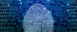 L'illusion sécuritaire de la biométrie et de la vidéoprotection