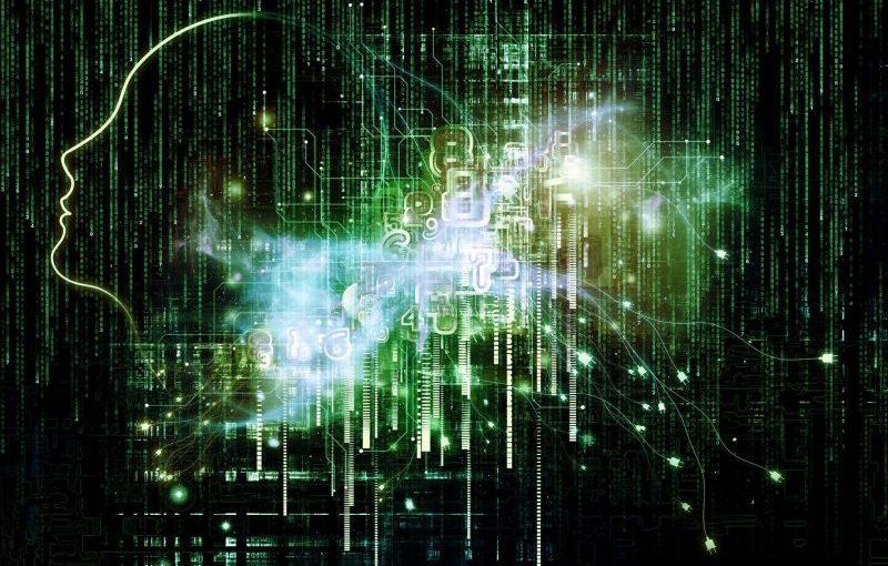 L'histoire de la superintelligence et la question de l'éthique des machines
