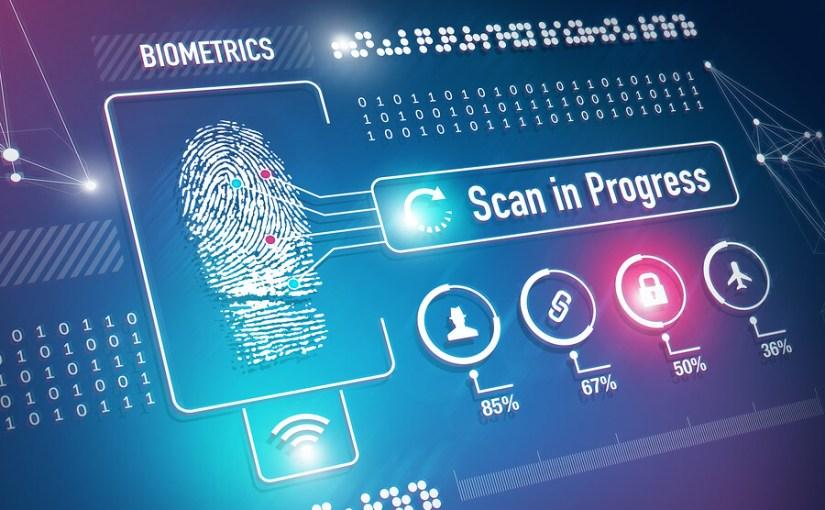 La Maison Blanche et le NCSA lancent une campagne pour l'adoption de l'authentification forte
