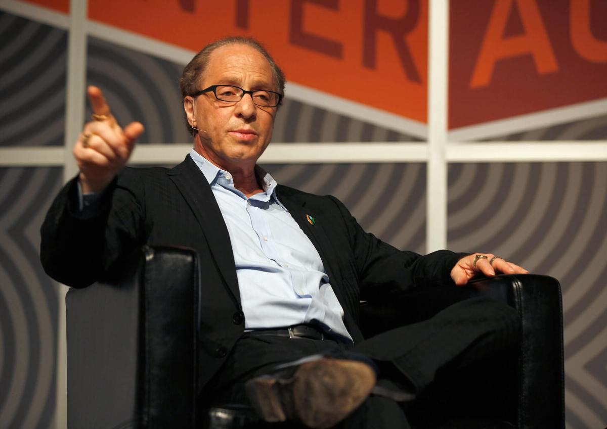 Les nouvelles prédictions de Ray Kurzweil : l'avenir d'ici 2099