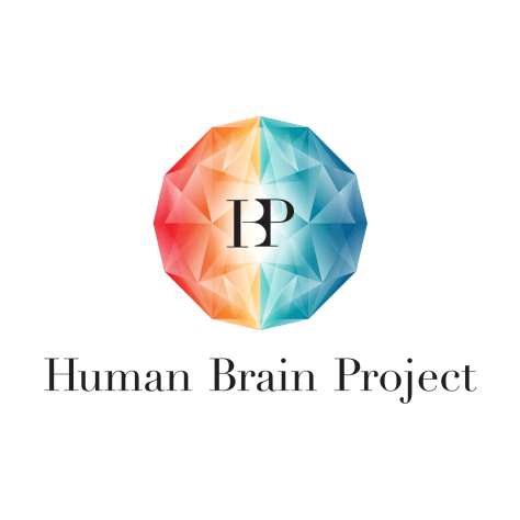 HBP_Primary_RGB