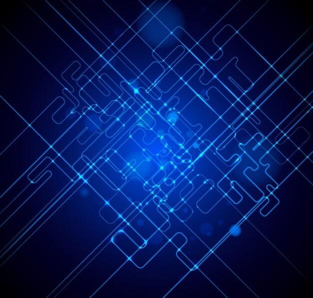 L'intelligence artificielle et l'internet des objets sont essentiels pour les entreprises d'aujourd'hui, selon un sondage