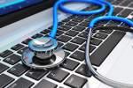 La FDA a approuvé un algorithme qui prédit la mort