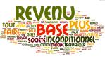 Le transhumanisme français dit oui au revenu de base