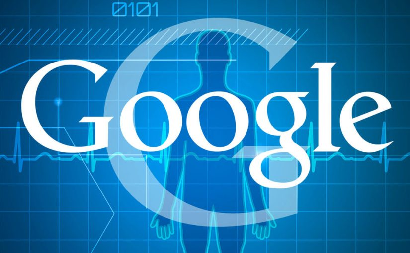 Google DeepMind va scanner un million d'yeux pour combattre la cécité avec le NHS