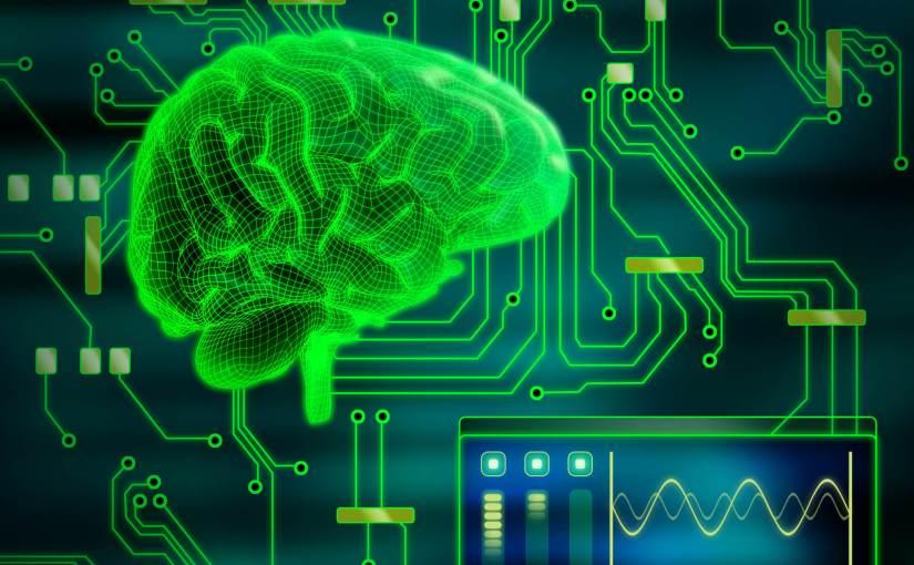 Pourquoi vous mettre un implant dans le cerveau ?