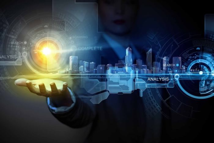 technologie futur ia futur