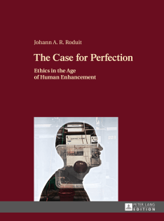 The-Case-Against-Perfection