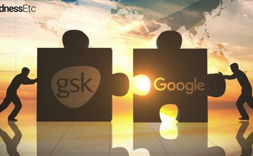 Google développe des médicaments bioélectroniques en vue de guérir les maladies chroniques
