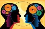 Interface cerveau-à-cerveau — le prochain grand saut dans la communication humaine