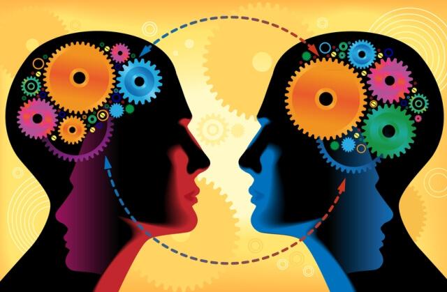 """Peter Diamandis pense que nous évoluons vers la """"méta-intelligence"""""""