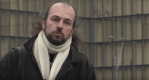 La Gauche et le Transhumanisme - Marc Roux