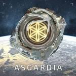 Des scientifiques demandent l'approbation de l'ONU pour créer Asgardia «la première nationde l'esp...