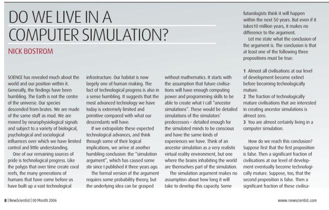 simulation-1