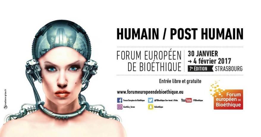 viieme-edition-du-forum-europeen-de-bioethique