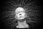 Vie après la mort : Des scientifiques ont affirmé que la conscience humaine vit après la mort