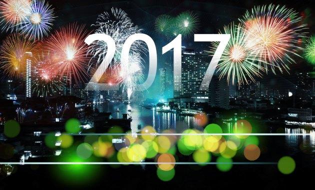 New years eve branchement liste sur les sites de rencontres en ligne