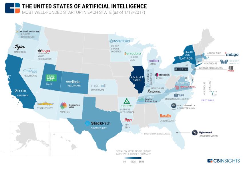 https://www.cbinsights.com/blog/artificial-intelligence-startup-us-map/