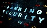 Les banques new-yorkaises envisagent d'adopter la biométrie conformément aux nouvelles règles de cyb...