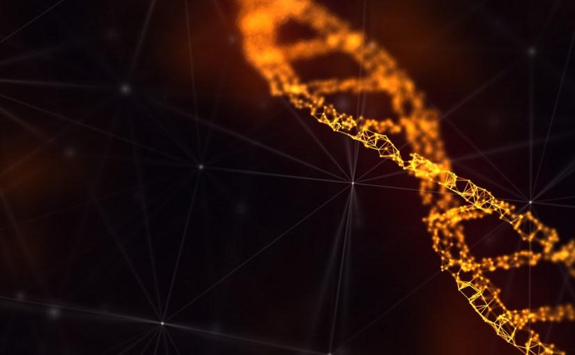 Les scientifiques sont sur le point de synthétiser un génome complet