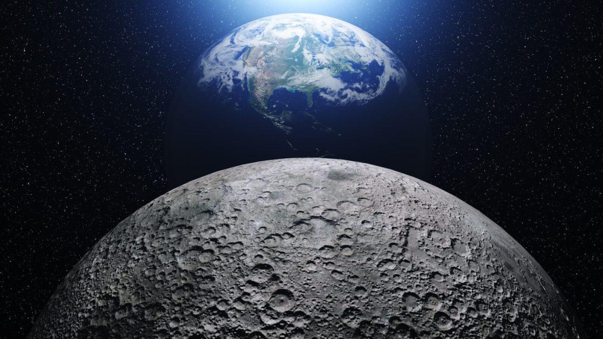 """Stephen Hawking : """"Je suis convaincu que les humains doivent quitter la Terre"""""""