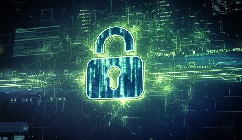 Microsoft Cloud peut héberger des données classifiées du Pentagone